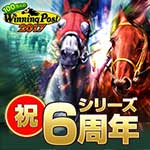 100万人のWinning Post for mobcast
